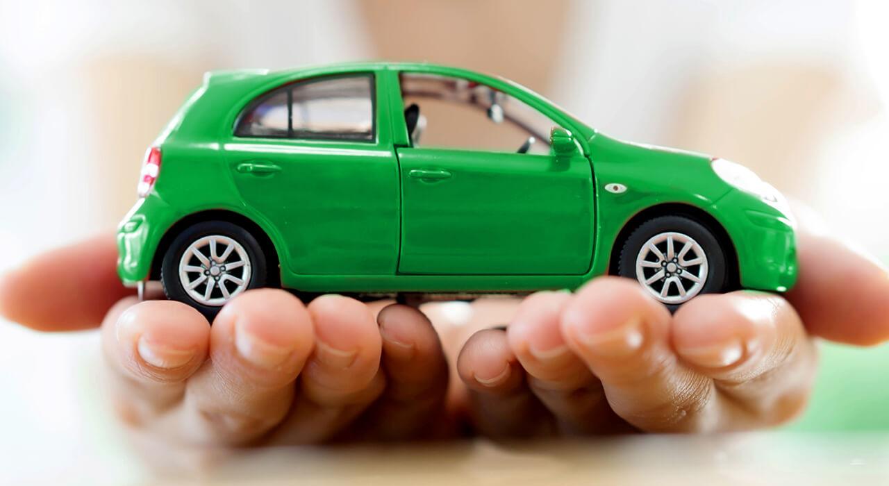 greencard for automobile ukraine