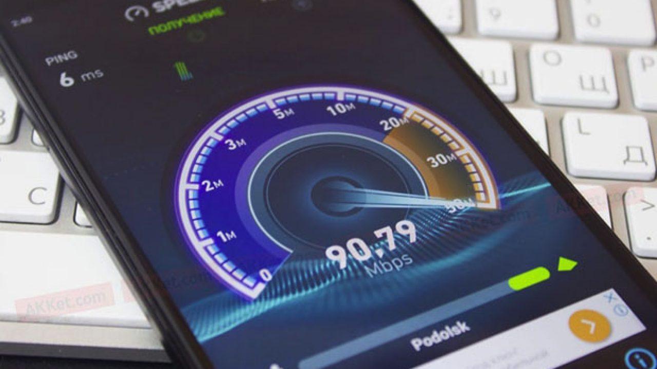 proizvoditelnost smartfona