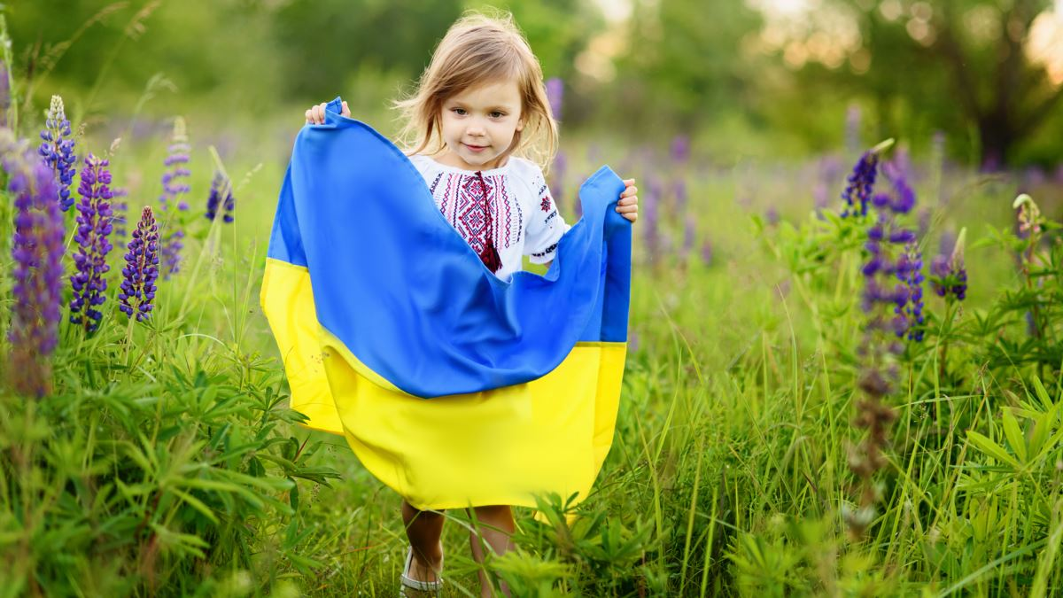 publish ukraine identity